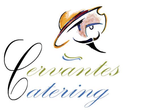 Empresa de Catering en Ciudad Real y Albacete
